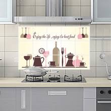 online get cheap kitchens cabinets designs aliexpress com