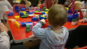 january 2017 penrhyn bay parent u0026 toddler group