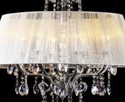 Ceiling Light Chandelier Chandelier Amazing Of Square Chandeliers Modern Lcm Large