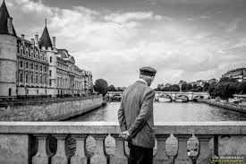photographs of paris paris street photography ian macdonald photography