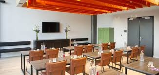 meeting and conference rooms amsterdam jaz hotel com