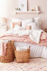 pink bedroom ideas blush pink bedroom ideas dusty pink bedrooms i involvery