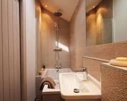 Ensuite Bathroom Ideas Small Small Ensuite Bathroom Ideas U0026 Photos
