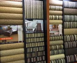 Types Of Carpets For Bedrooms Types Of Carpet To Create The Perfect Bedroom 9 Factors To Consider