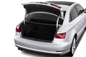 nissan tiida hatchback 2014 2016 audi a3 tdi hatchback joins lineup automobile magazine