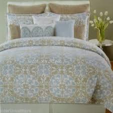Ivory Duvet Cover Set 20 Best Bedroom Images On Pinterest Bedroom Ideas For The Home