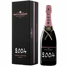 martini and rossi asti logo champagne sparkling wines products page 5 broudy u0027s liquors