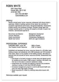 Lobbyist Resume Sample by Master Hospital Volunteer Resume Sample Http Exampleresumecv