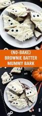 44 best halloween treats images on pinterest halloween foods