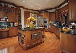 100 hickory kitchen cabinet doors 100 glass kitchen cabinet