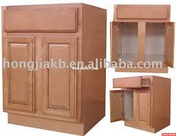 Kitchen Cabinet Veneers Kitchen Cabinet Veneer Panels Kitchen