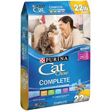 purina one healthy kitten formula premium cat food 3 5 lb bag
