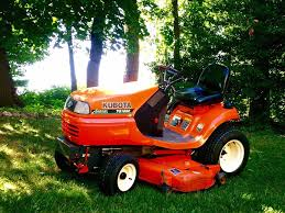 new riding lawn mower best riding 2017