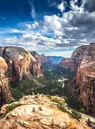 Utah travel toiletries images 57 best travel images best road trips in the us jpg
