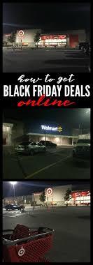25 beautiful black friday deals ideas on black