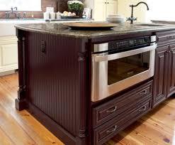 kitchen island leg waypoint kitchen 720r mpl butglz 009 500x412 jpg