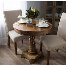 Dining Room Accent Furniture Accent Tables Side Tables Kirklands