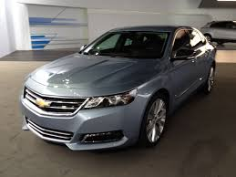 nissan impala chevrolet impala ss 2018 picture 2018 car review