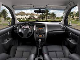nissan clipper 2014 nissan livina 1 6 2014 auto images and specification