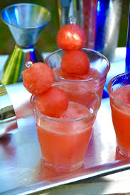 summer cocktail recipes watermelon summer cocktails u2014 saloonbox cocktail kit