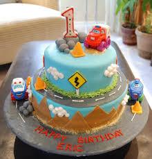 15 baby boy first birthday cake ideas u2014 the home design