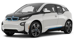 cars bmw 2016 amazon com 2016 bmw i3 reviews images and specs vehicles