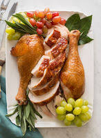 trending 15 non traditional thanksgiving dinner ideas