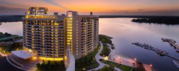 Bay Lake Tower 3 Bedroom Villa Bay Lake Tower At Disney U0027s Contemporary Resort Walt Disney World