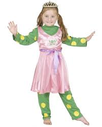 wiggles costume for toddlers dorothy dinosaur the wiggles ballerina girls costume blossom