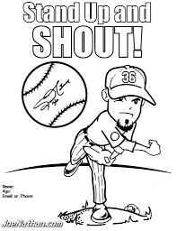 san francisco giants coloring pages qlyview com