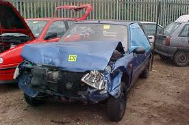 crash damaged cars everything you need to know what car