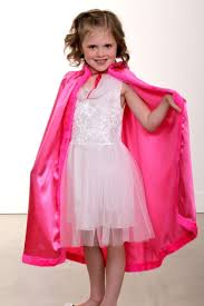 Cloak Halloween Costumes 63 Girls Costume Ideas Images Costume Ideas