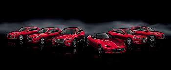 mazda com mazda breathing life into the car the power of design vol 1 design