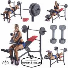 Kmart Weight Benches Bench Weider 140 Weight Bench Combo Weight Benches Workout Kmart