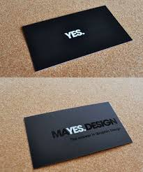 Business Card Design Inspiration 100 Beautiful Creative And Minimal Business Cards