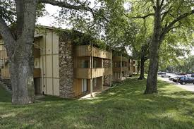 home design in nashville tn creative room for rent nashville tn cool home design lovely to