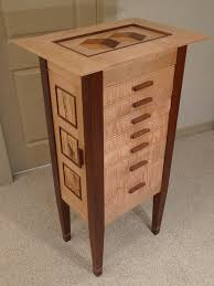 Fine Woodworking Index Pdf by Jewelry Armoire Reader U0027s Gallery Fine Woodworking Furniture