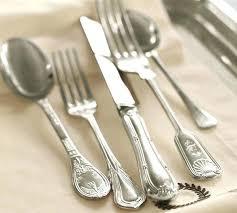 sur la table flatware sur la table flatware dubost flatware sur la table throughout