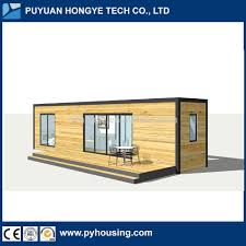 mobile container rooms mobile container rooms suppliers and
