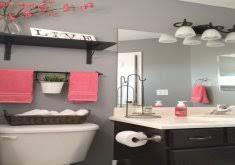 bar bathroom ideas superior walmart bathroom lighting chapter 3 light bar bathroom