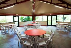 party venues houston birthday houston zoo