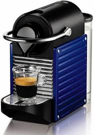 wedding registry apps pixie indigo coffee machine by nesspresso 249 00 added to ilist