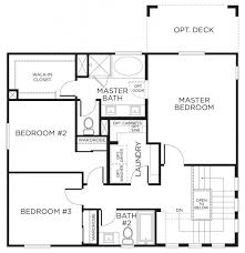2nd Floor Plan Design 28 Best Small Houses Images On Pinterest Small Houses Kerala