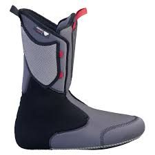 s boots usa dynafit s ski boots ski boot liners sale cheap