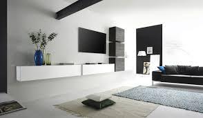 Wohnzimmer Ideen Tv Wand Tv Wand Selber Bauen Ideen Rheumri Com Tv Wand Modern Herrliche