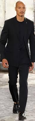 best 25 spring suits men ideas on pinterest blazer for men