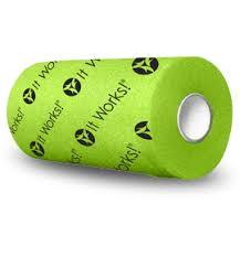 buy ultimate body wrap body applicator warps