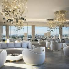 Versace Bedroom Sets Versace Design Interiors For Nine Elms Development