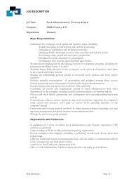 Dental Hygienist Resume Cover Letter Description Of Dentist Resume Cv Cover Letter