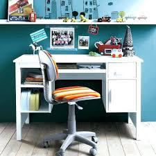 bureau pour chambre adulte bureau pour chambre adulte 100 images coiffeuse chambre adulte